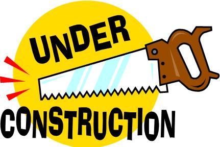 Under-construction-clipart-free-images-2